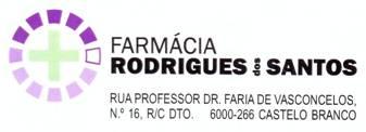 farmaccb