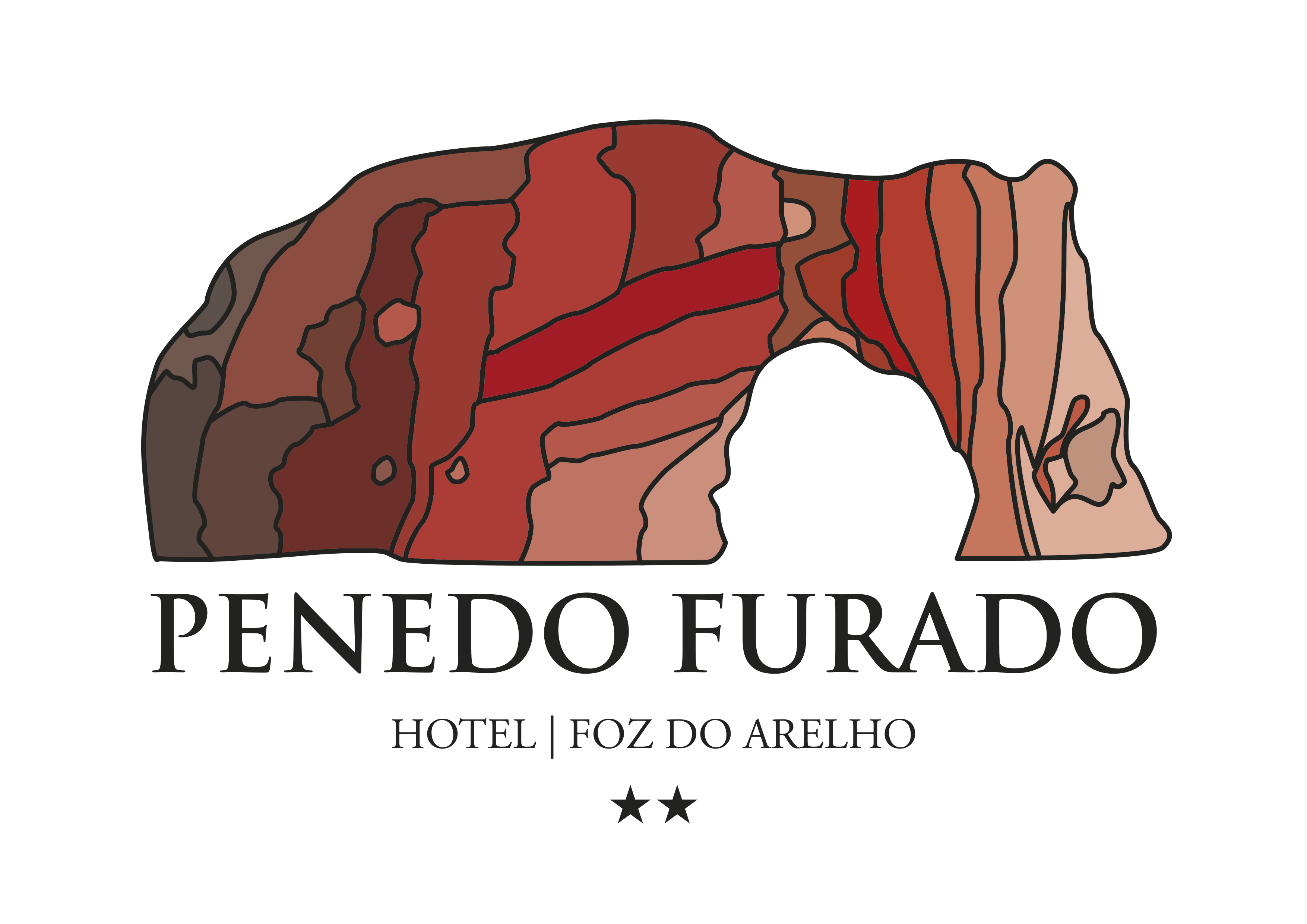 hotel-penedo-furado-LOGOTIPO1