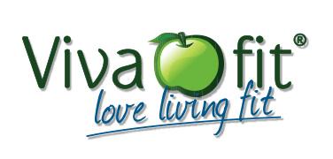 vivafit_logo