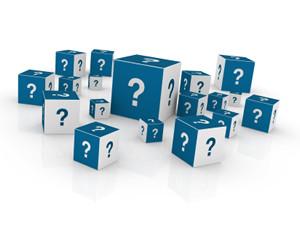 perguntas-frequentes