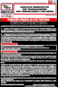 Comunicado-10---stef