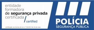 Logotipo PSP_2
