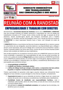 Comunicado9----RANDSTAD1