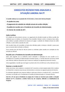 comunicado-MEO_20160116