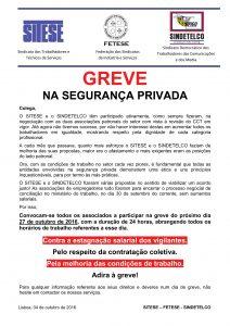 greve-seguranca-privada-c